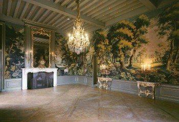 Filosoferen en de kunst van het leven – Belle van Zuylen als inspiratiebron - Giotto Cultuurprojecten