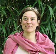 Franziska Lindinger