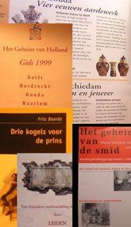 Het Geheim van Holland