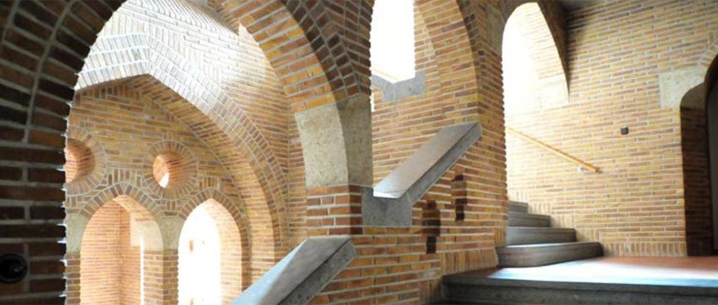 Luisteren naar je innerlijk kompas Giotto Cultuurprojecten