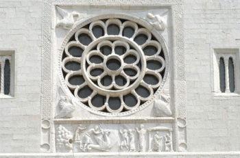 Benedictustocht – Wandeltocht in de Valnerina in Umbrie - Giotto Cultuurprojecten
