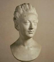 Belle van Zuylen - Giotto Cultuurprojecten