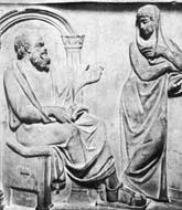 In dialoog met Socrates… en andere filosofen